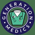 Generation Medics, Help Me I'm a Medic