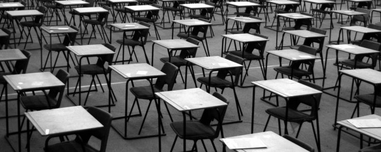 GCSE Reforms | Decoding The New GCSE Grading System