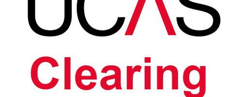 UCAS Extra, Clearing and Adjustment Explained