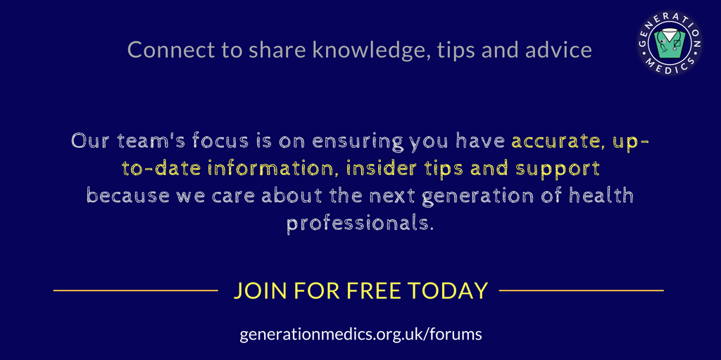 Forum poster join free today, professionals, young people, students, advice, support, health, aspiring doctors