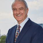 Bruce Keogh, NHS, Medical director