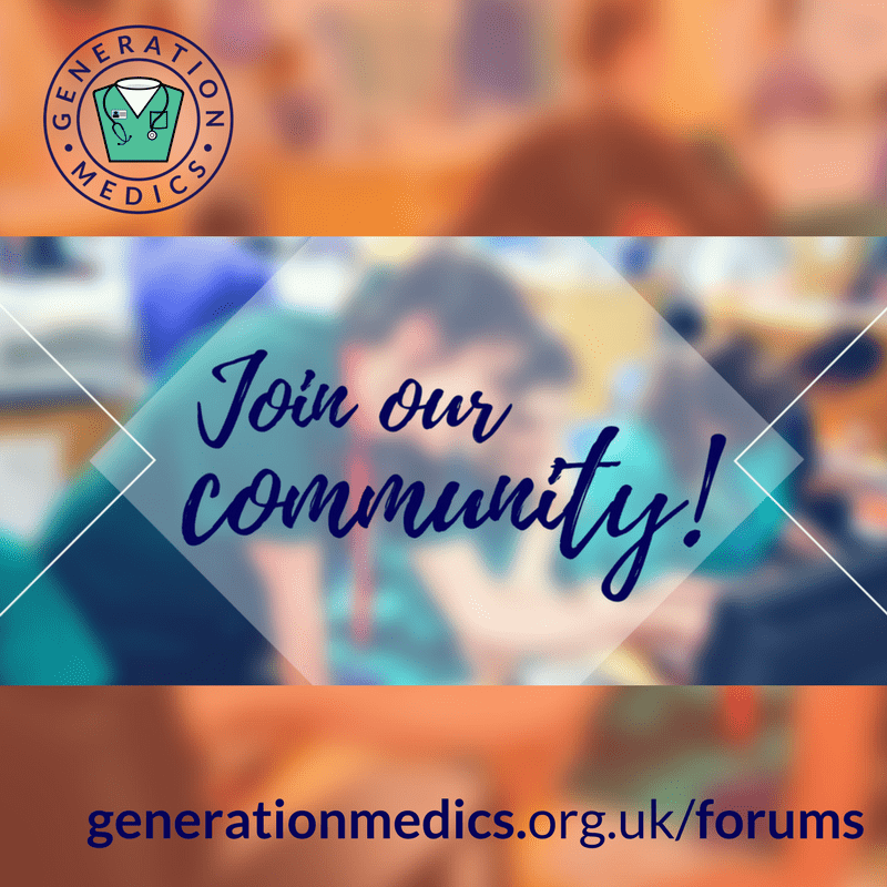 Join our community, professionals, doctor, dentist, nurse, paramedic
