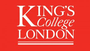 Kings College London (KCL)