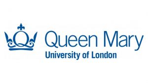 Queen Mary University London (QMUL)