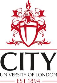 City, University of London
