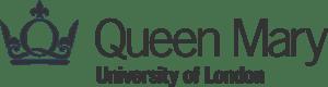 Queen Mary University London