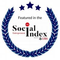 Top 10 Social Enterprises in UK 2019