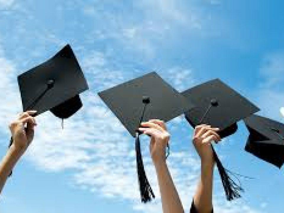 graduate, medicine, entry, help, advice, medic, doctor, health care,